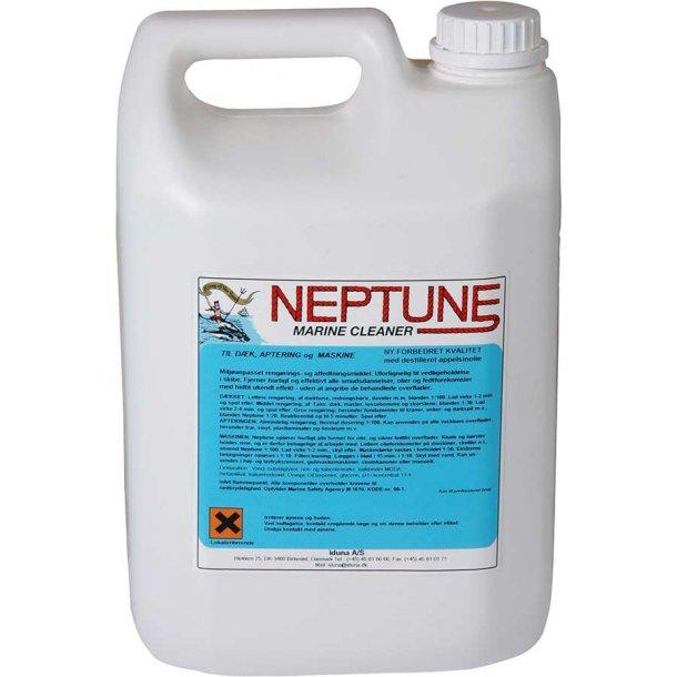 Neptun Marine cleaner 5 kg.