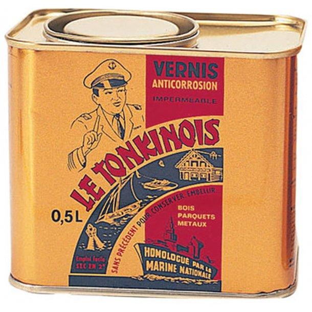 Lak LE TONKINOIS 0.5 ltr.