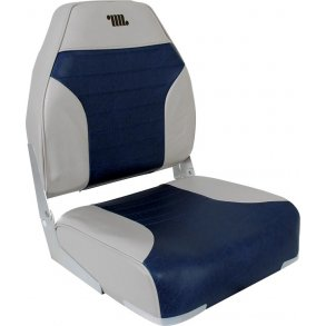 Bord / stol / hynde