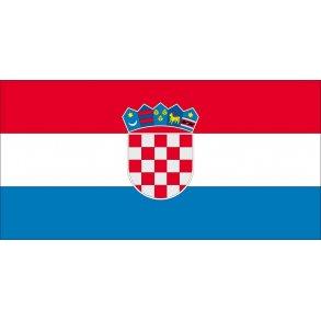 Gæsteflag