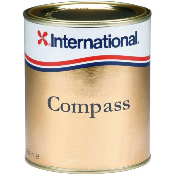 Compass lak 2.5 ltr.