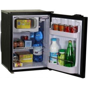 Køleskab / -boks