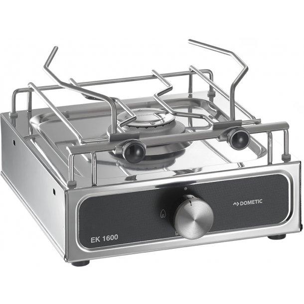 Dometic EK 1600 kogeapparat