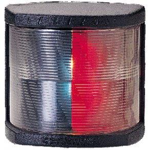 Lanterner / dæksbelysning