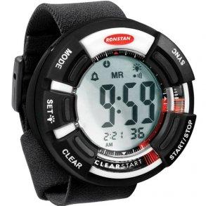 69cf1524399 Startur ronstan clear start racer timer
